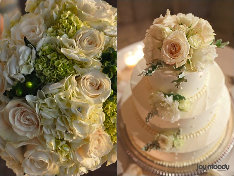 maura rose events - wedding cake florals.jpg