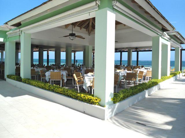 Destination Weddings At Iberostar Rose Hall Grand Jamaica
