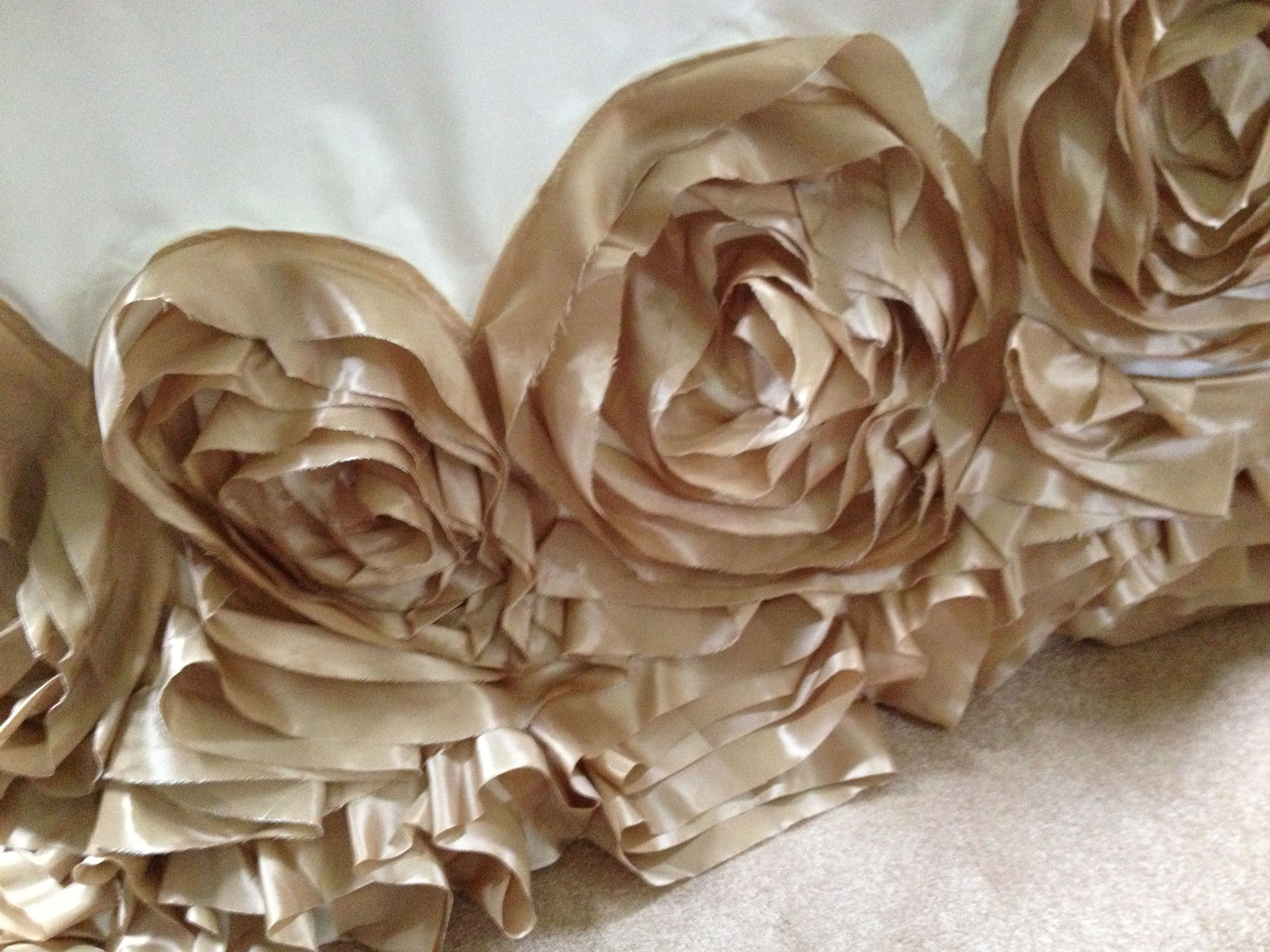 a - Friedman Farms Wedding - Fitch - cabbage rose linen.jpg