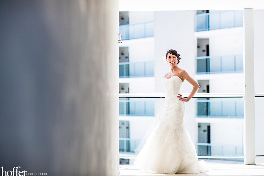 a - Rose hall Great House Wedding - getting ready - bride dress.jpg