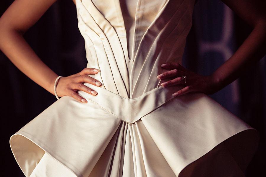 a - hotel monaco - 12 bride dress.jpg