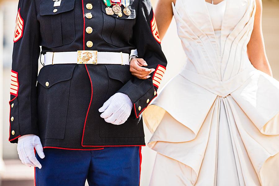 a - hotel monaco - 15 bride father uniform.jpg