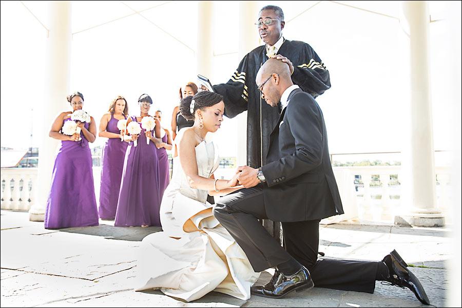 a - hotel monaco - 21 bride groom neil.jpg