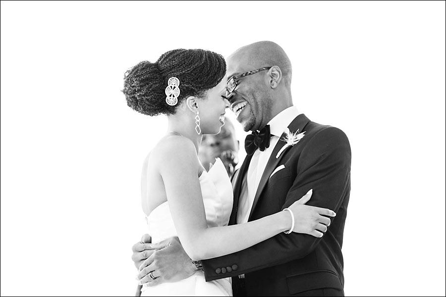 a - hotel monaco - kiss bride groom.jpg