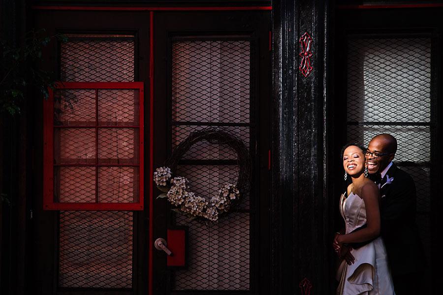a - hotel monaco - 28 bride groom by door.jpg