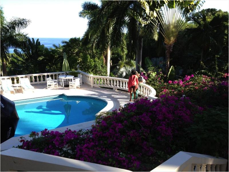 Endless Summer Villa - Pool shot 1.jpg