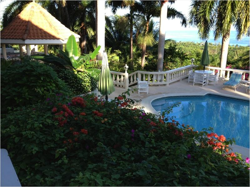 Endless Summer Villa, Jamaica - pool2.jpg