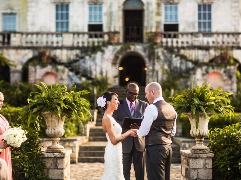 Rose Hall Great House Wedding - Mansion Shot.jpg
