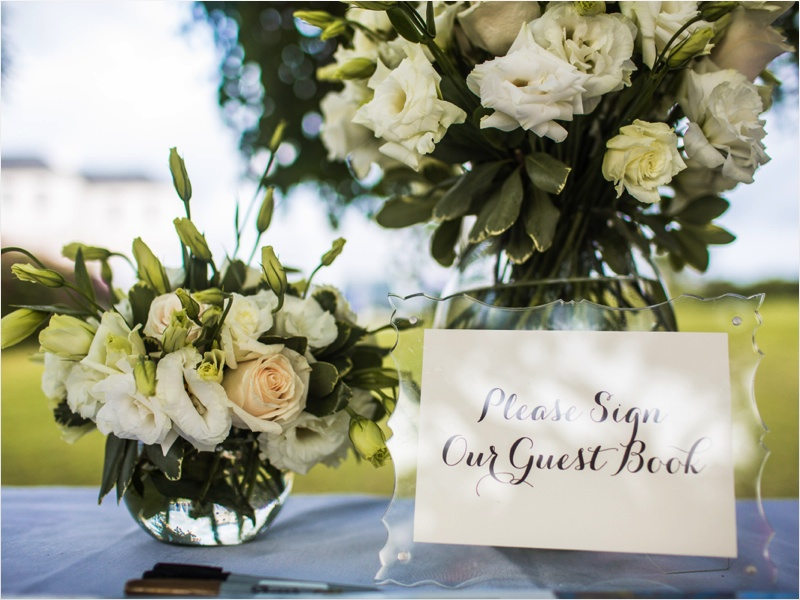 a - Rose hall Great House Wedding - details please sign.jpg