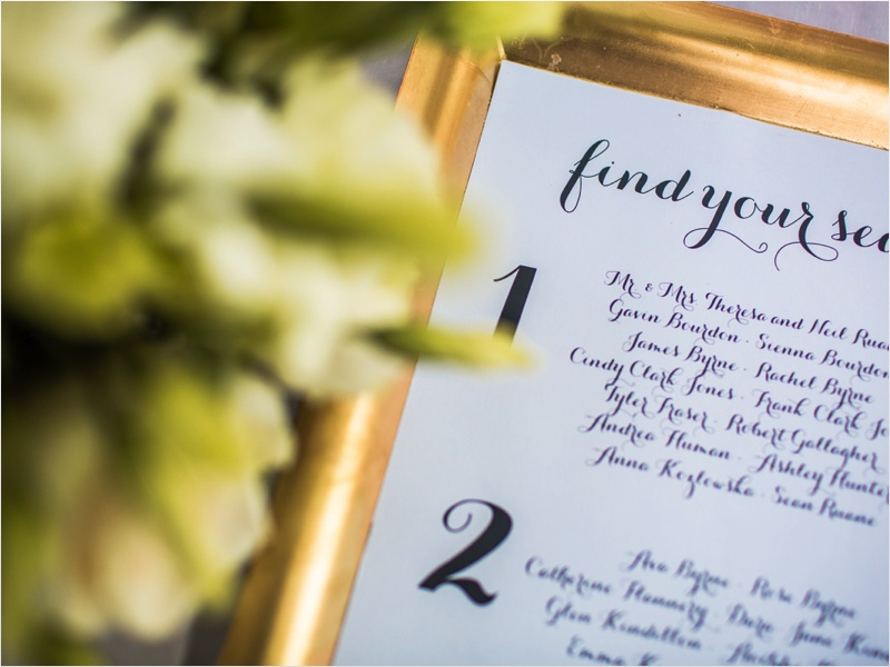 a - Rose hall Great House Wedding - details seating chart.jpg