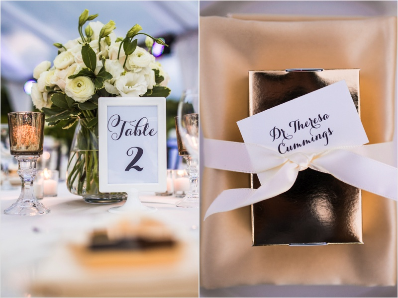 a - Rose hall Great House Wedding - florals reception.jpg