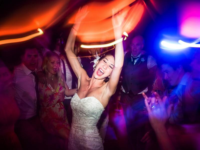 a - Rose hall Great House Wedding - reception dancing bride1.jpg