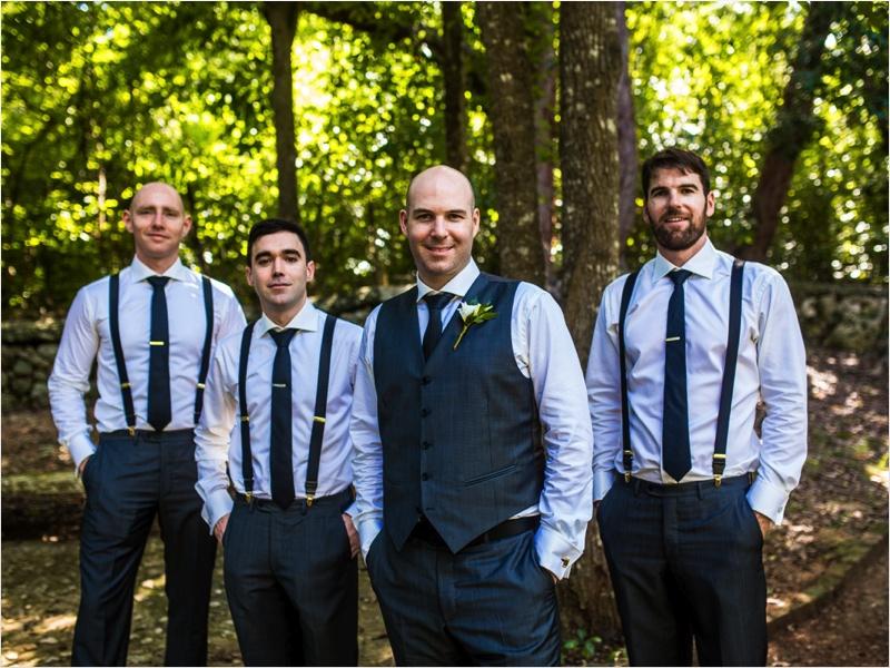 a - a - Rose hall Great House Wedding - portrait groomsmen.jpg