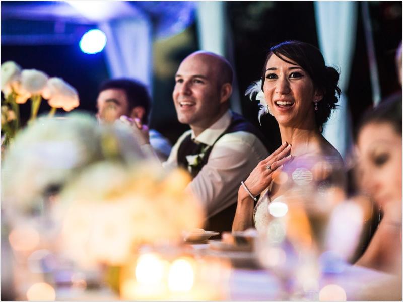 Rose hall Great House Wedding - reception speeches.jpg