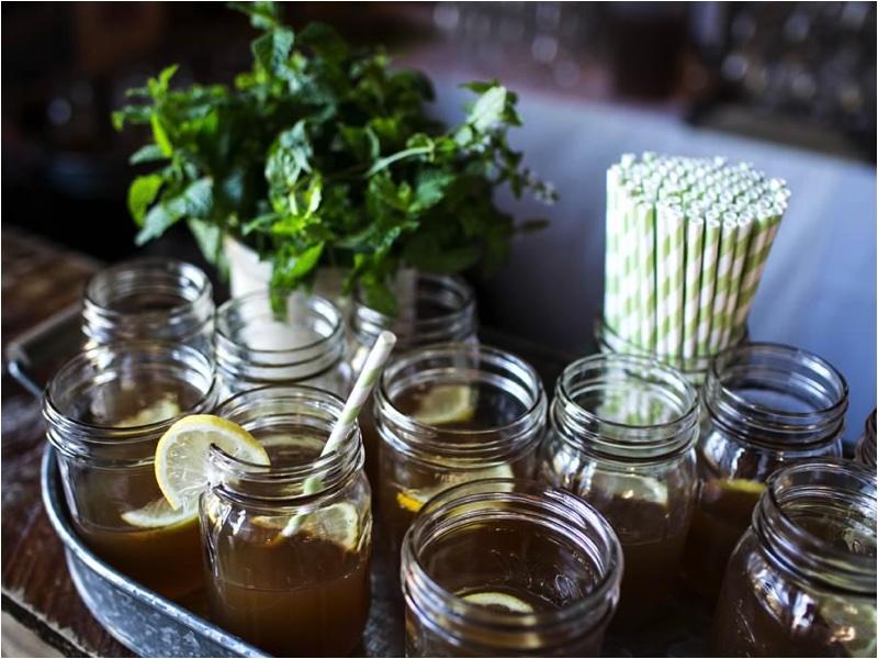 Farm Wedding - drinks tray.jpg