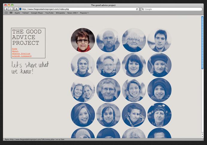 Skærmbillede 2014-02-13 kl. 22.29.38.png