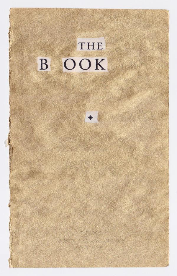 001_thebook.jpg