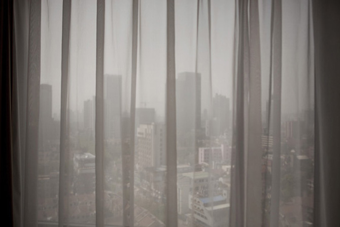 blur001.jpg