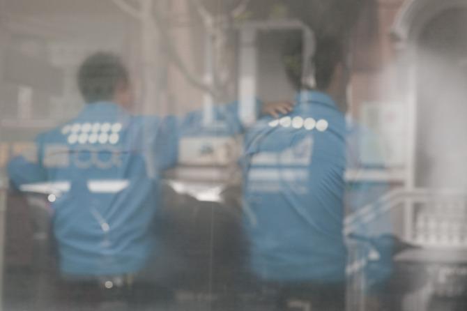 blur012.jpg
