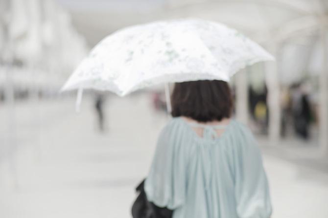blur015_40.jpg