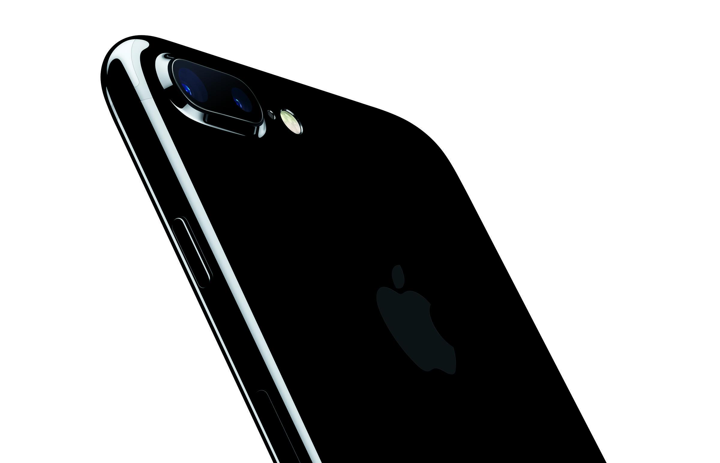 iPhone7Plus-JetBlk-34BR-LeanForward_PR-PRINT.jpg