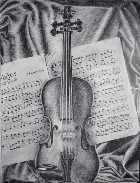 Concerto in D Major   | Graphite 2007