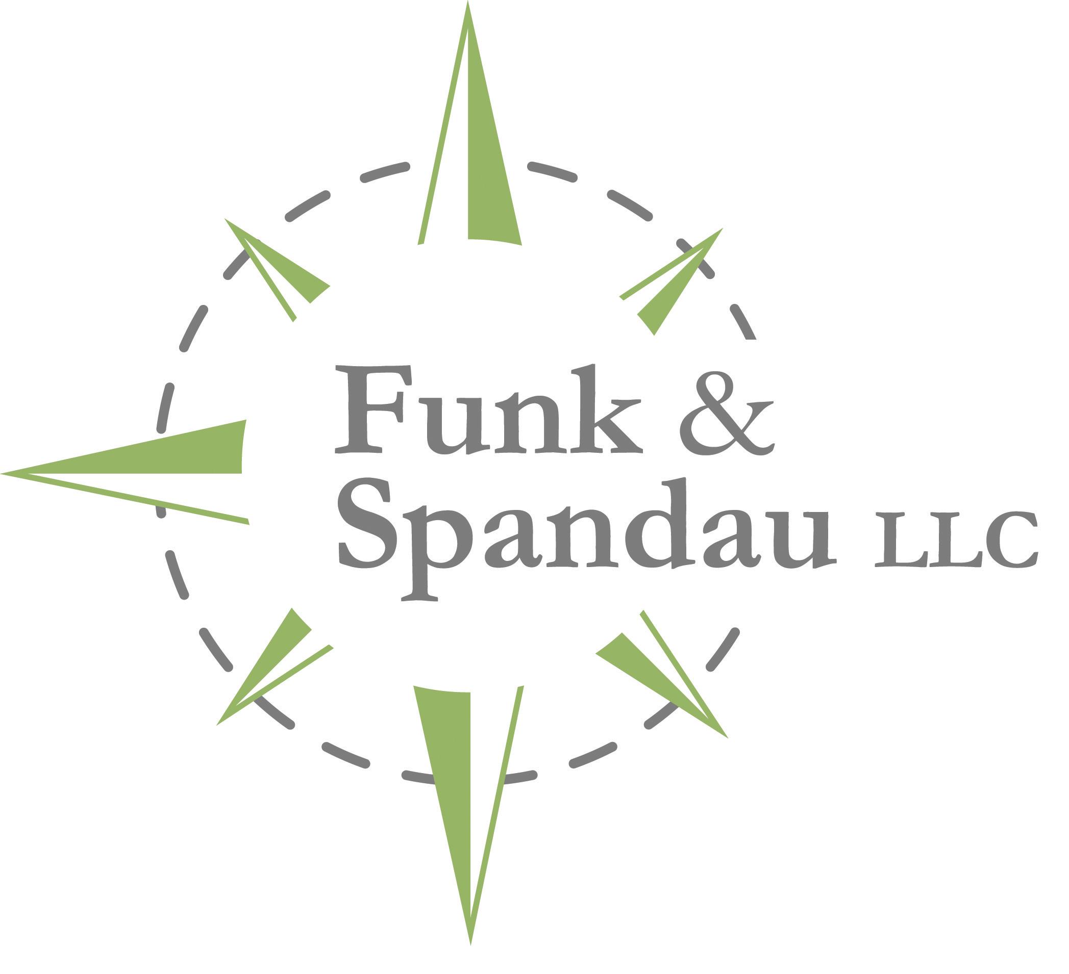 Funk & Spandau Law Firm