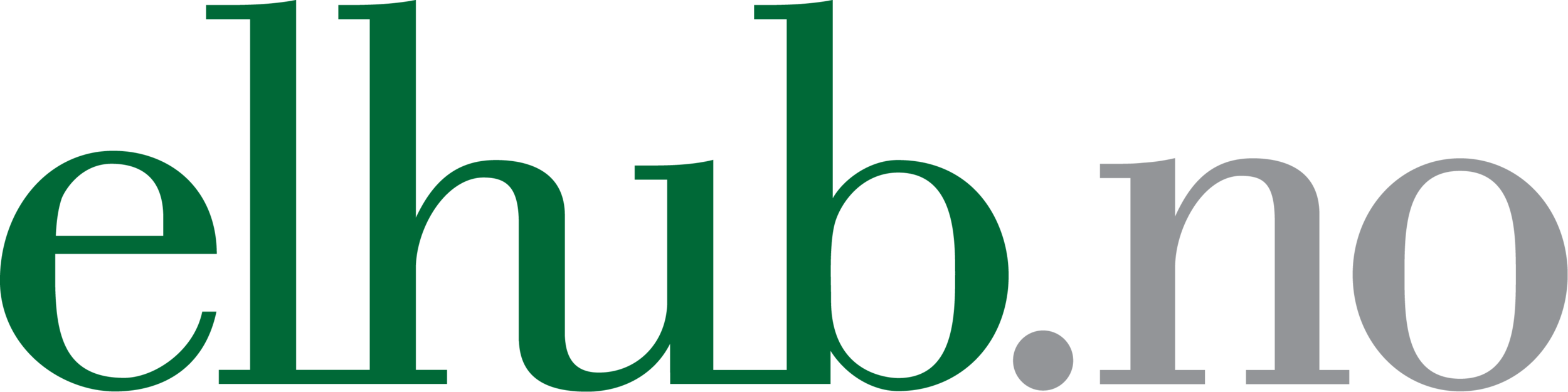 elhub-no-logo-original.png