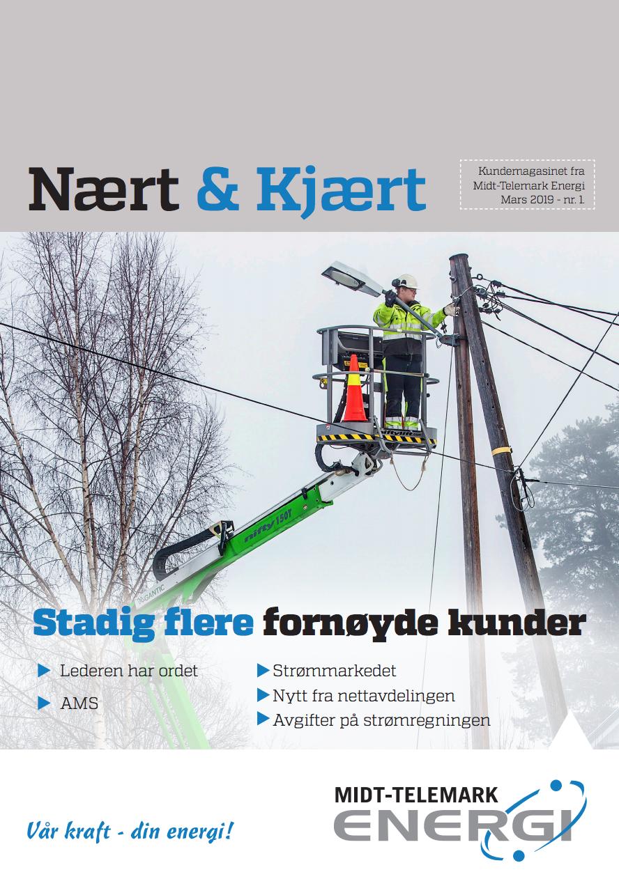 kundemagasin-februar-2019.png
