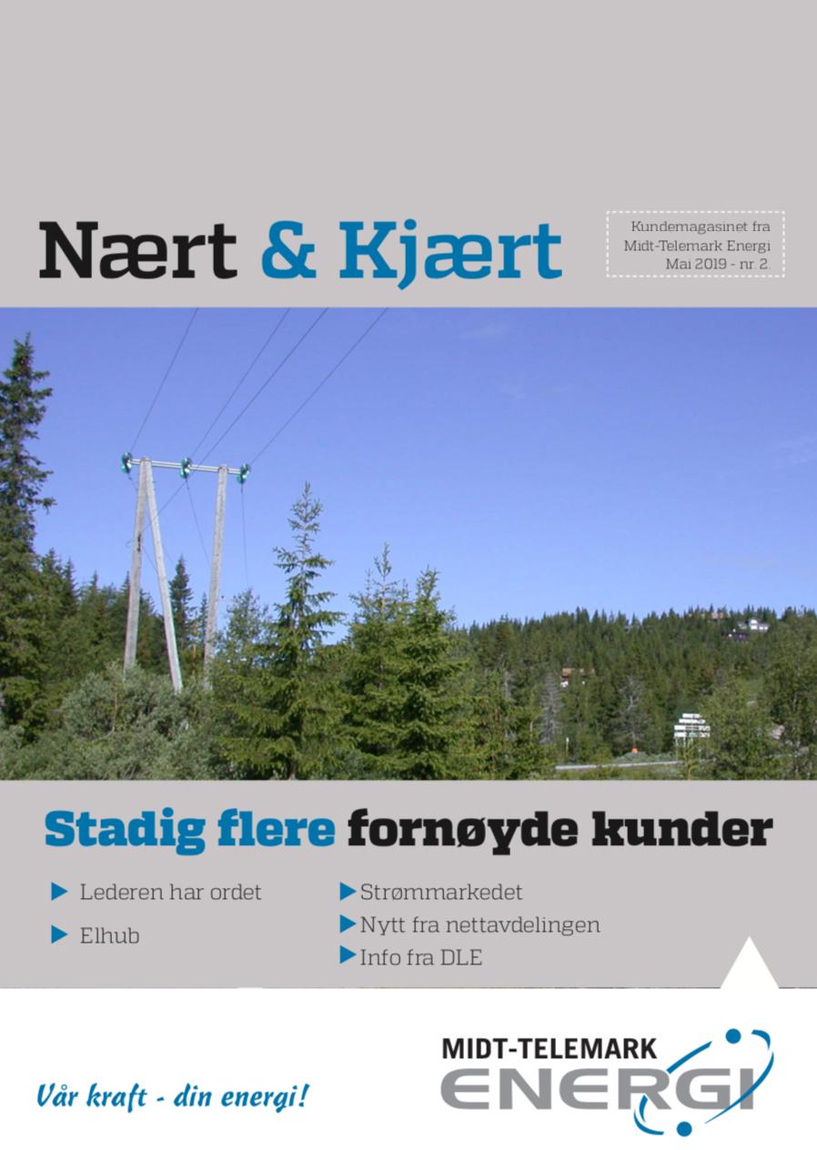 nært-og-kjært-mai-2019.png