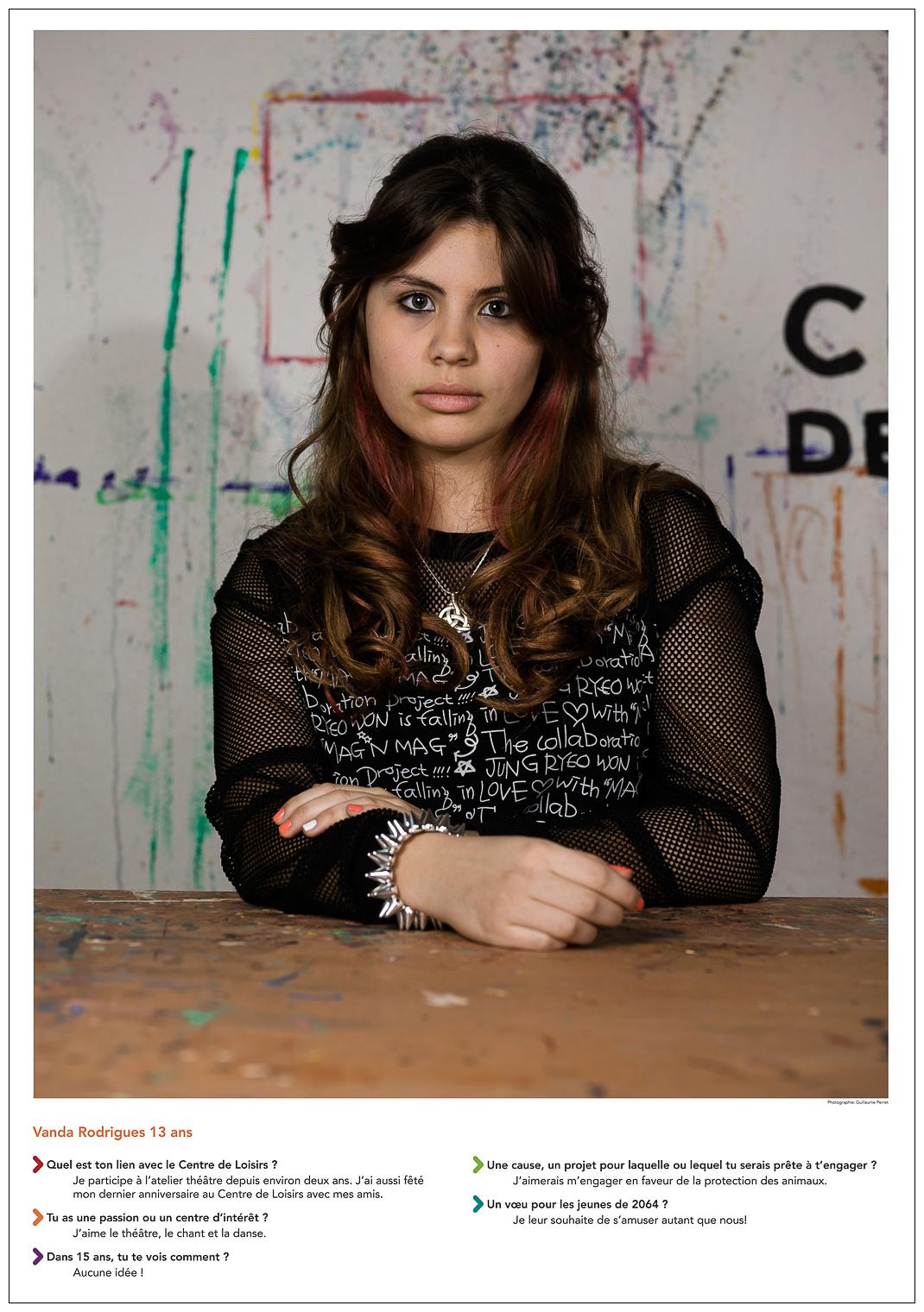 ©guillaumeperret.com-100.jpg