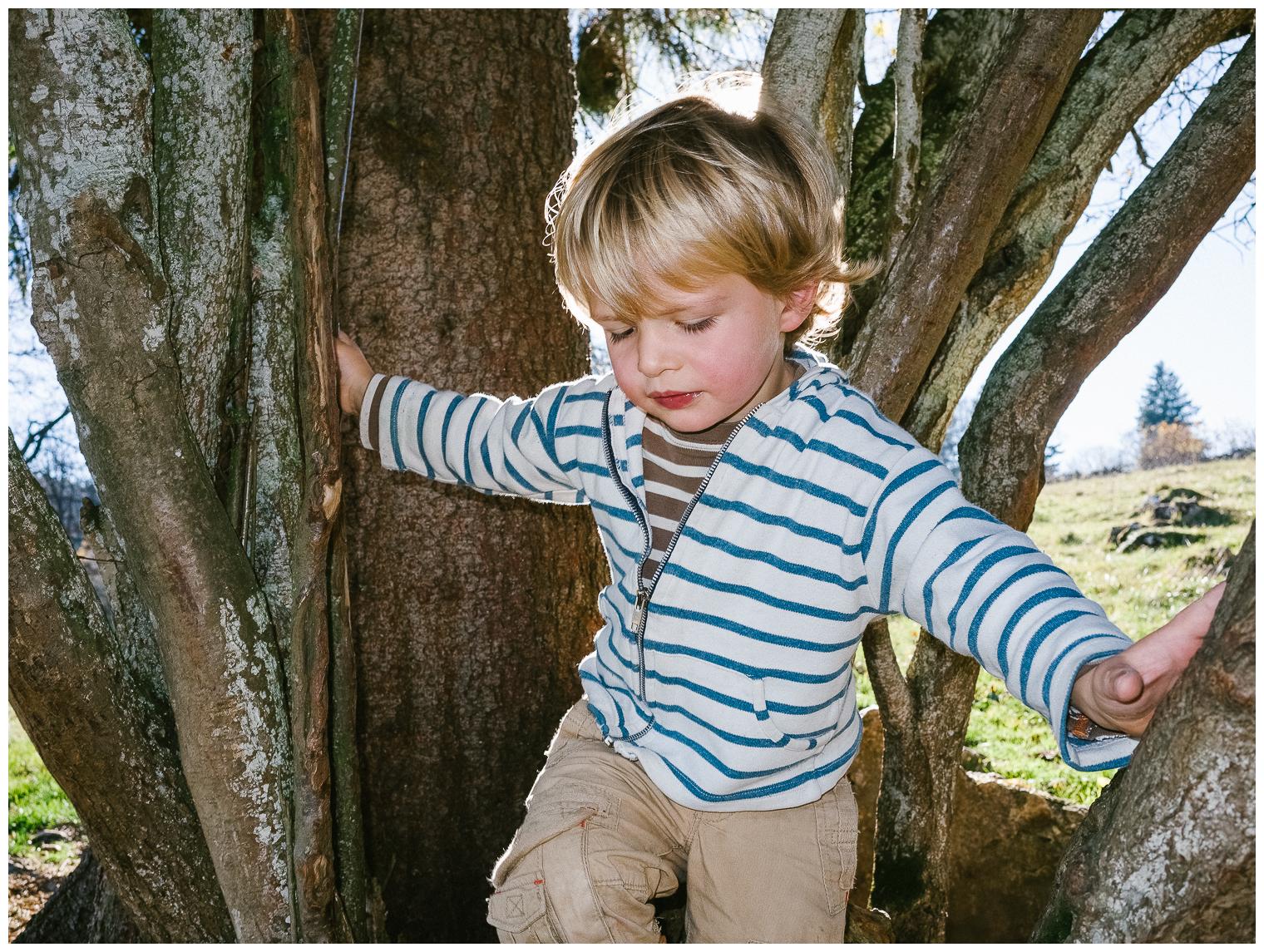 ©guillaumeperret.com-102.jpg