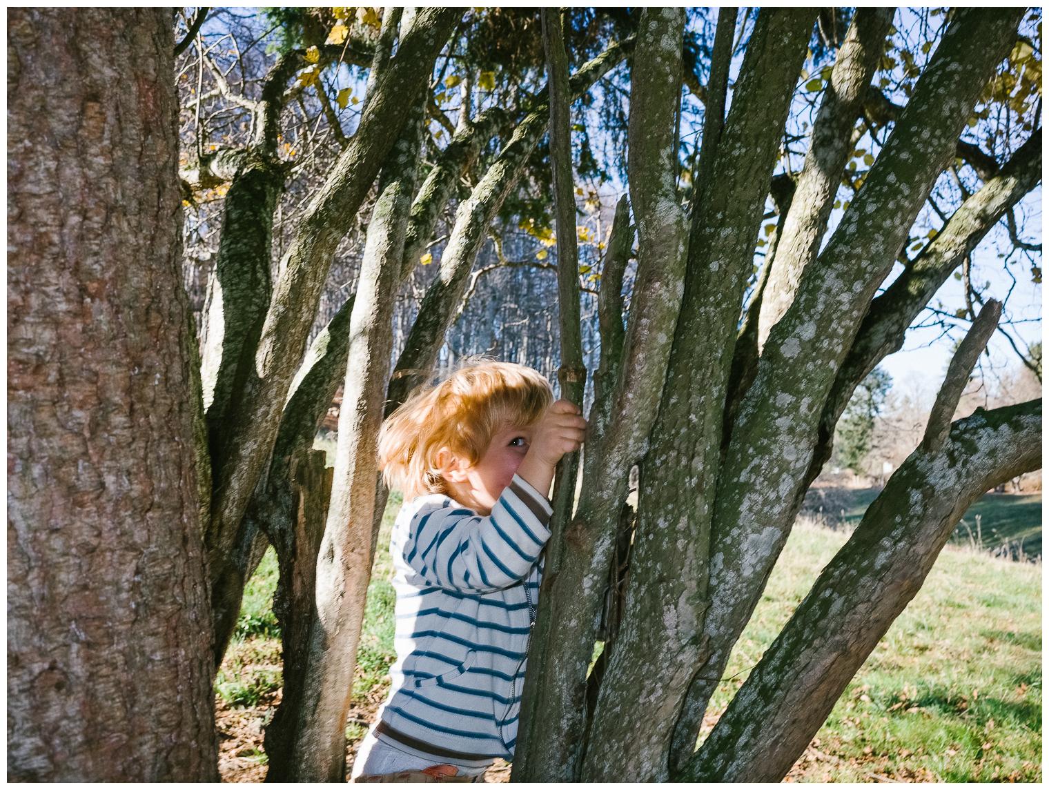 ©guillaumeperret.com-104.jpg