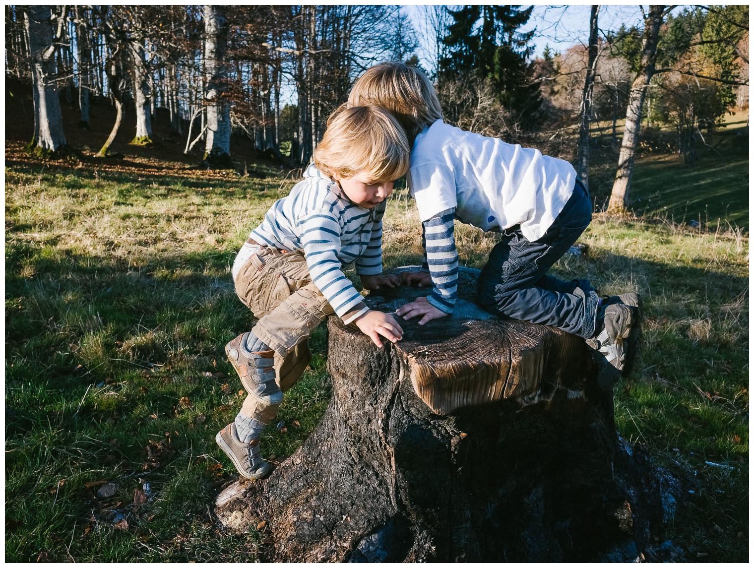 ©guillaumeperret.com-113.jpg