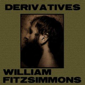 william fitz derivatives.jpg
