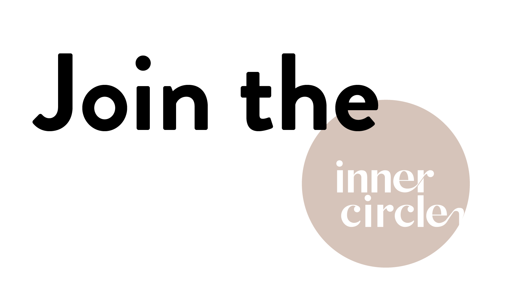 Innercircle-04.png