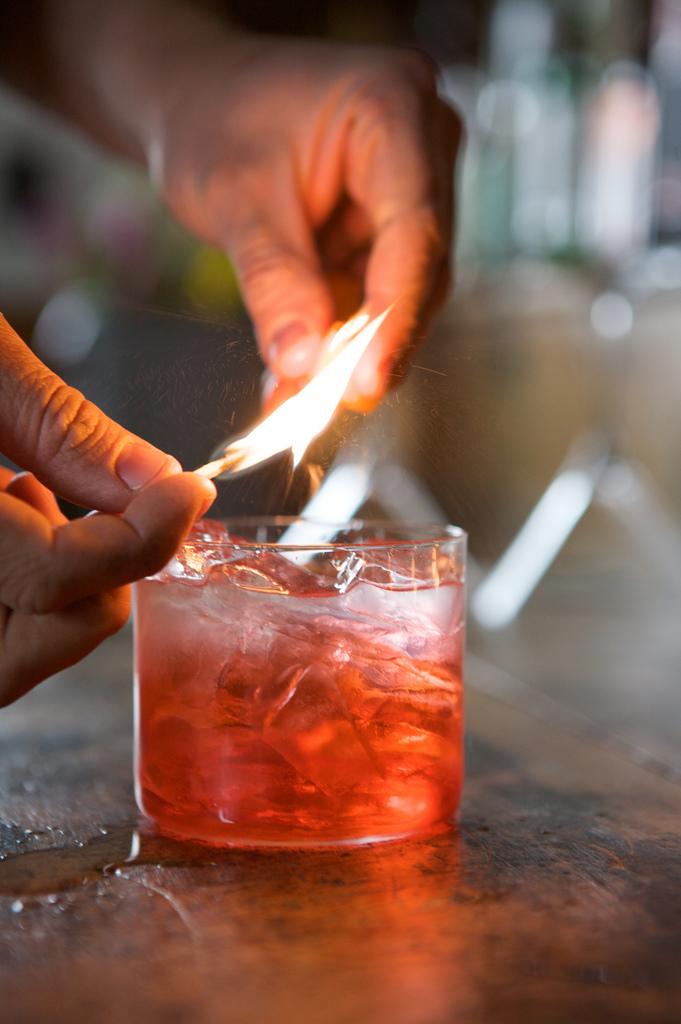 drinkonfire.jpg