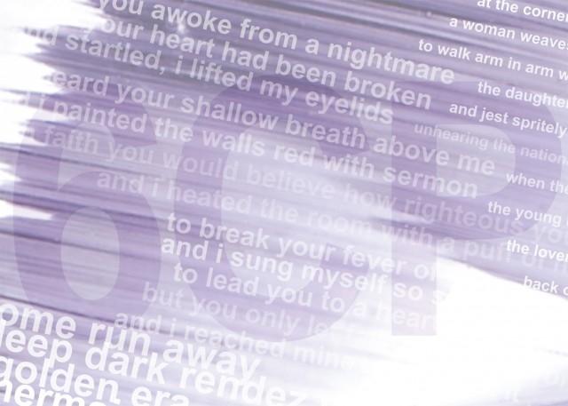 14-11-20-church-poems1-640x457.jpg