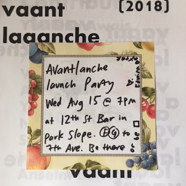 avant_invite.JPG