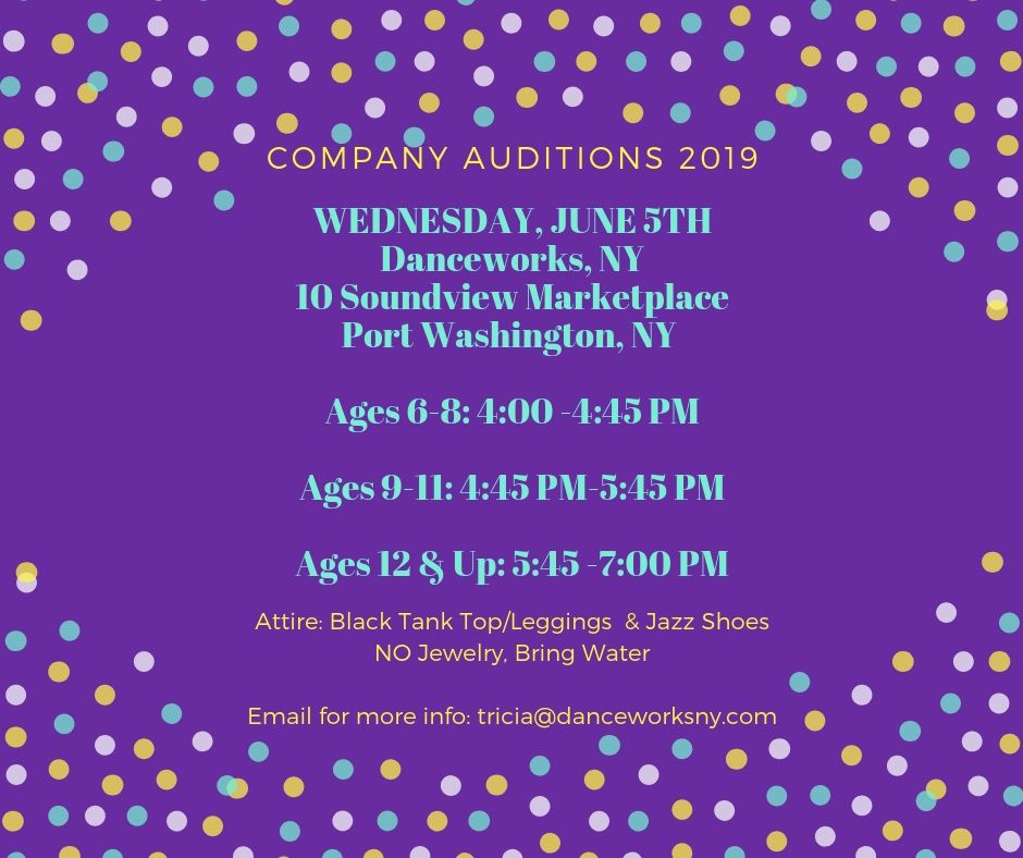 company auditions 2019.jpg