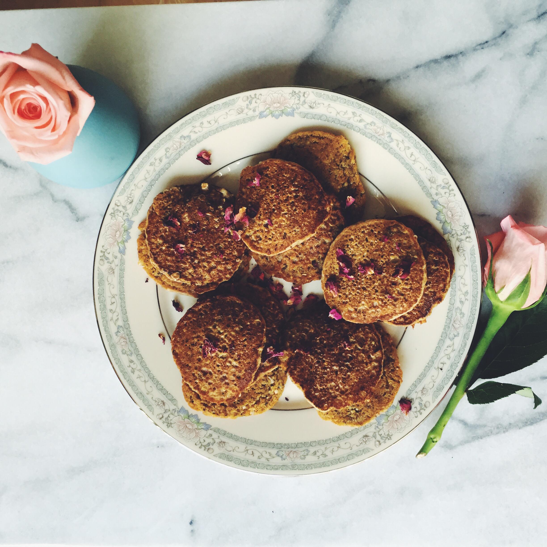 new-amazing-pancakes
