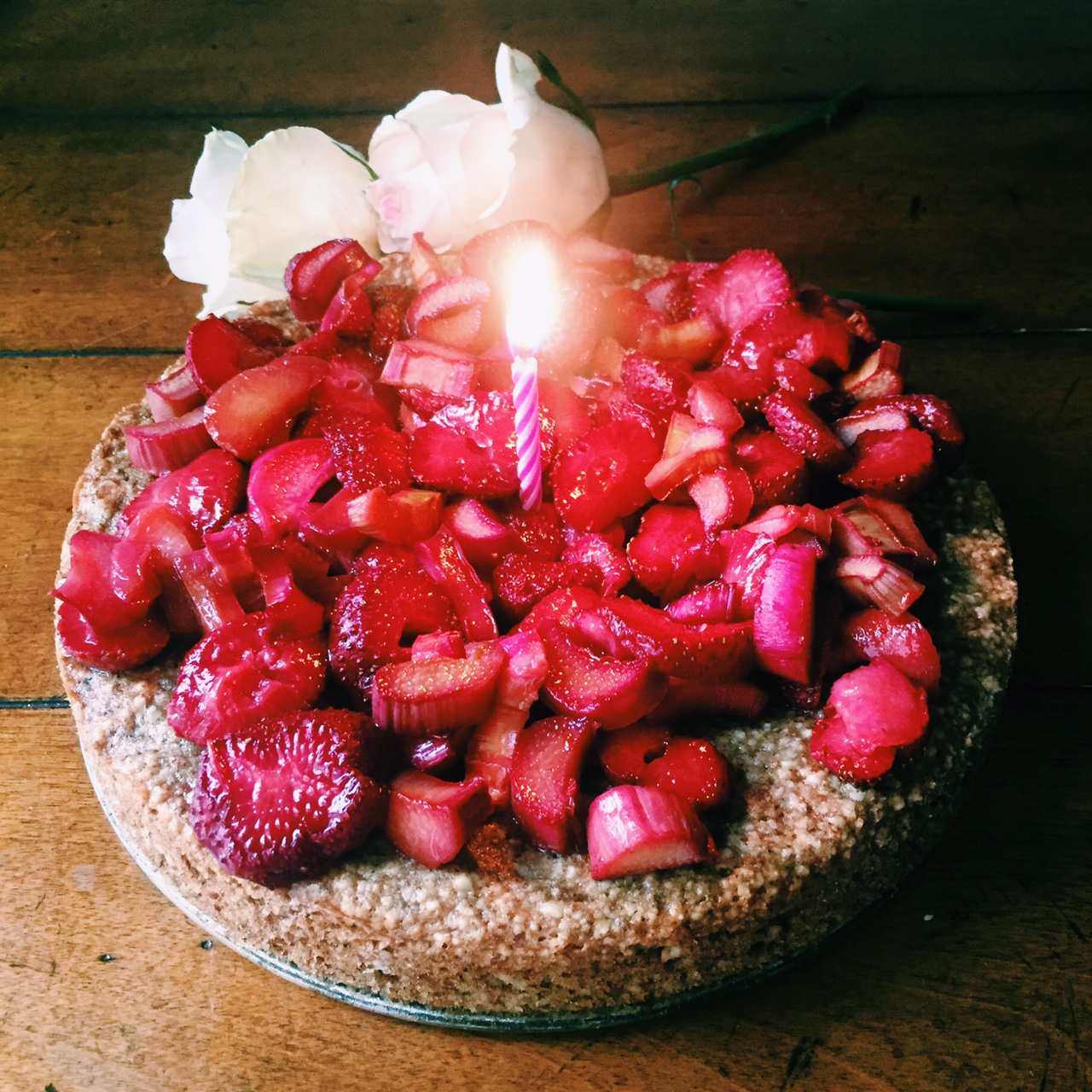 celebrate blog