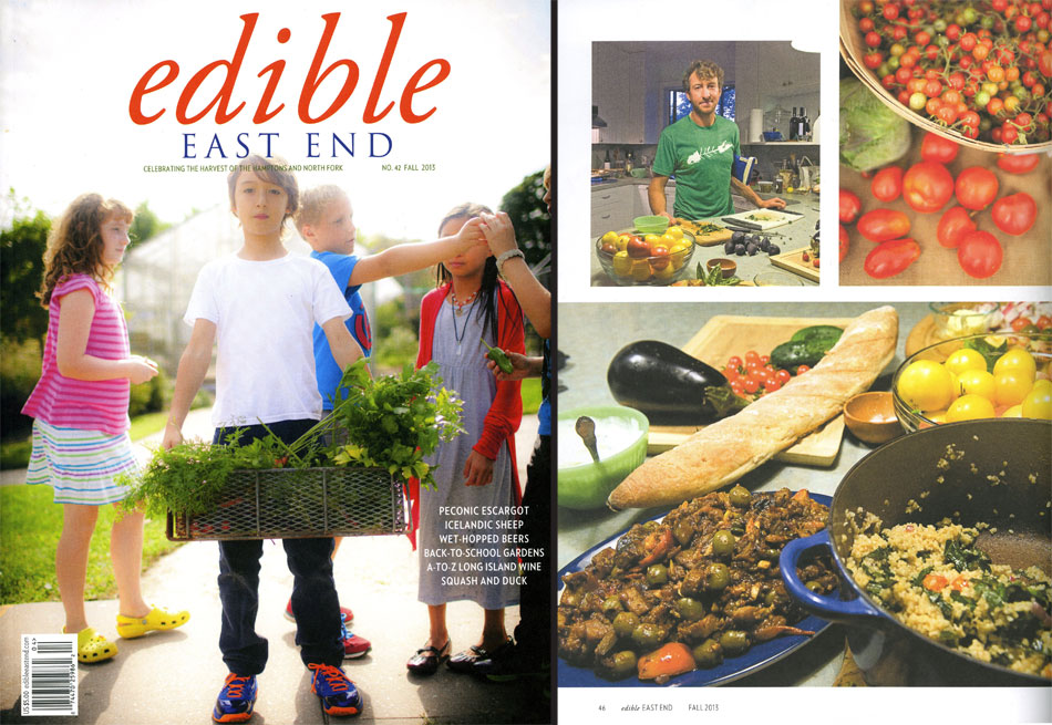 Edible-East-End.jpg