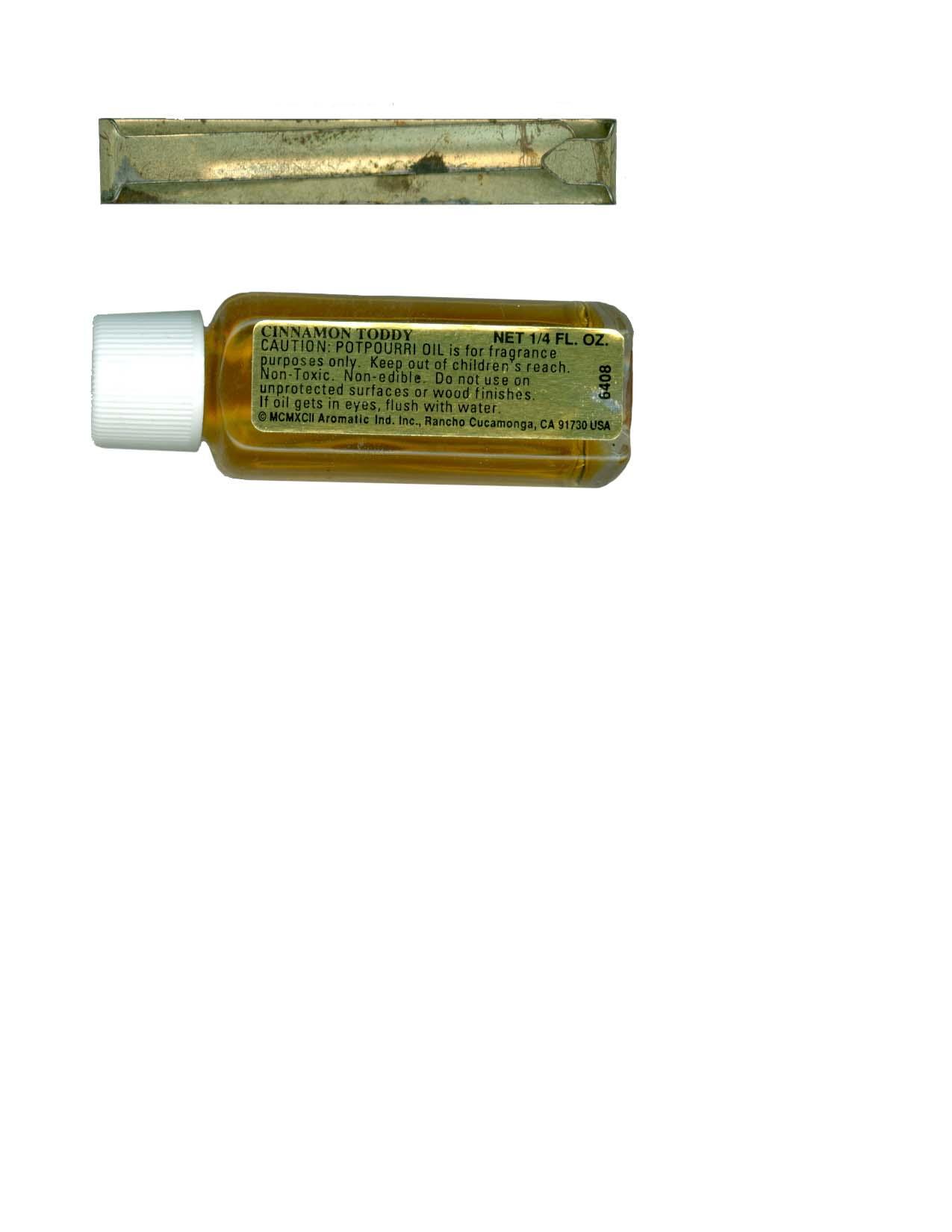 hair thingie and cinnamon essential oil.jpg