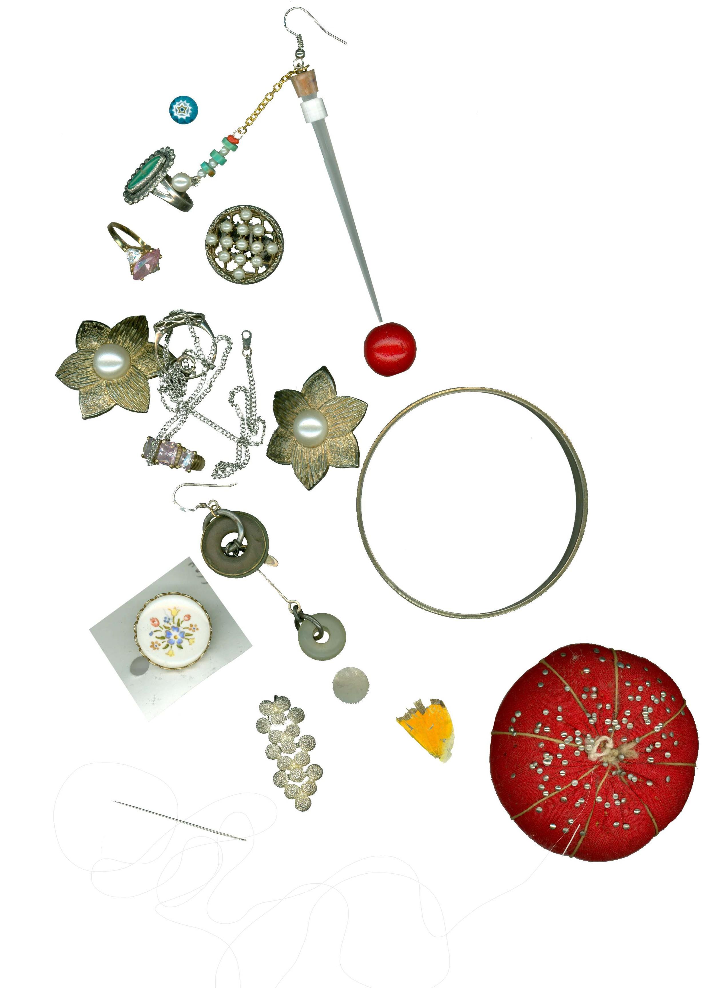 jewelery.jpg