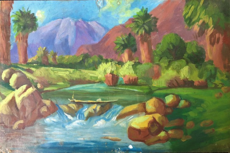 My+painting+4.jpg