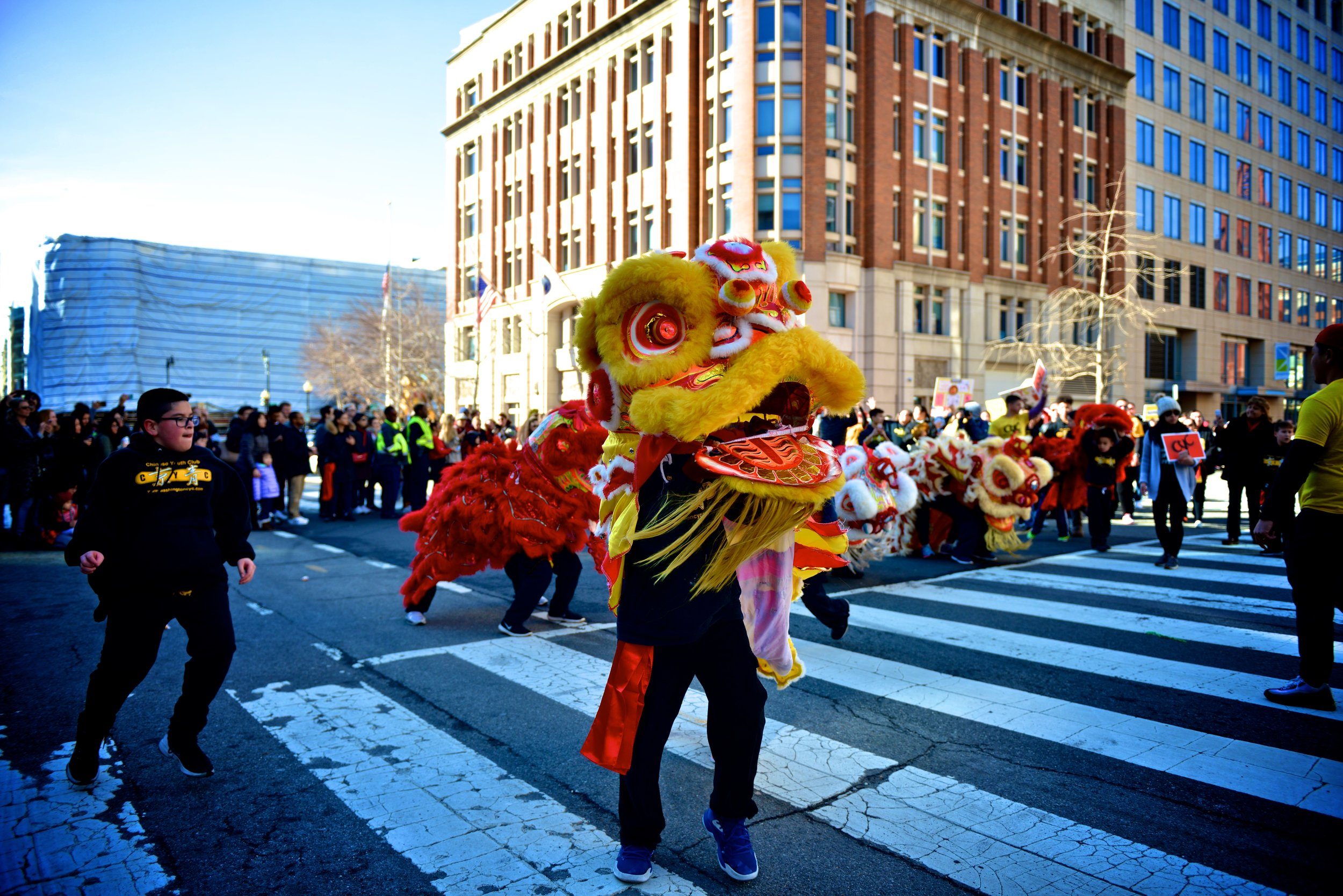 Chinese New Year Parade 2018 -  4.jpg