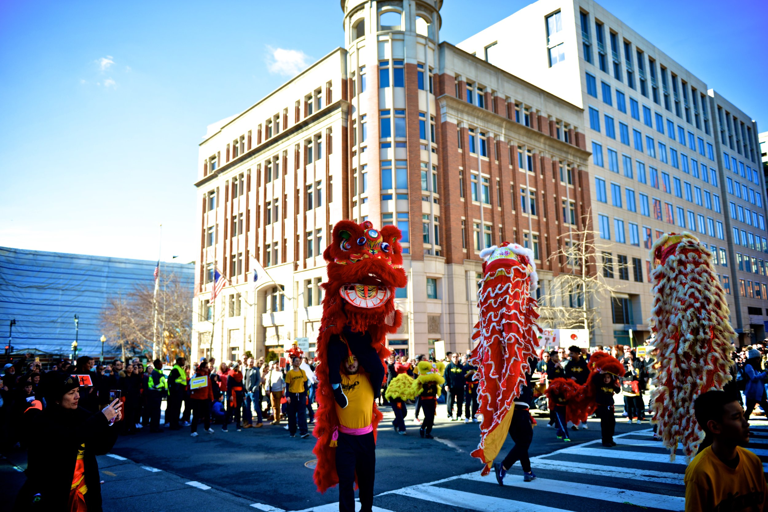 Chinese New Year Parade 2018 -  7.jpg