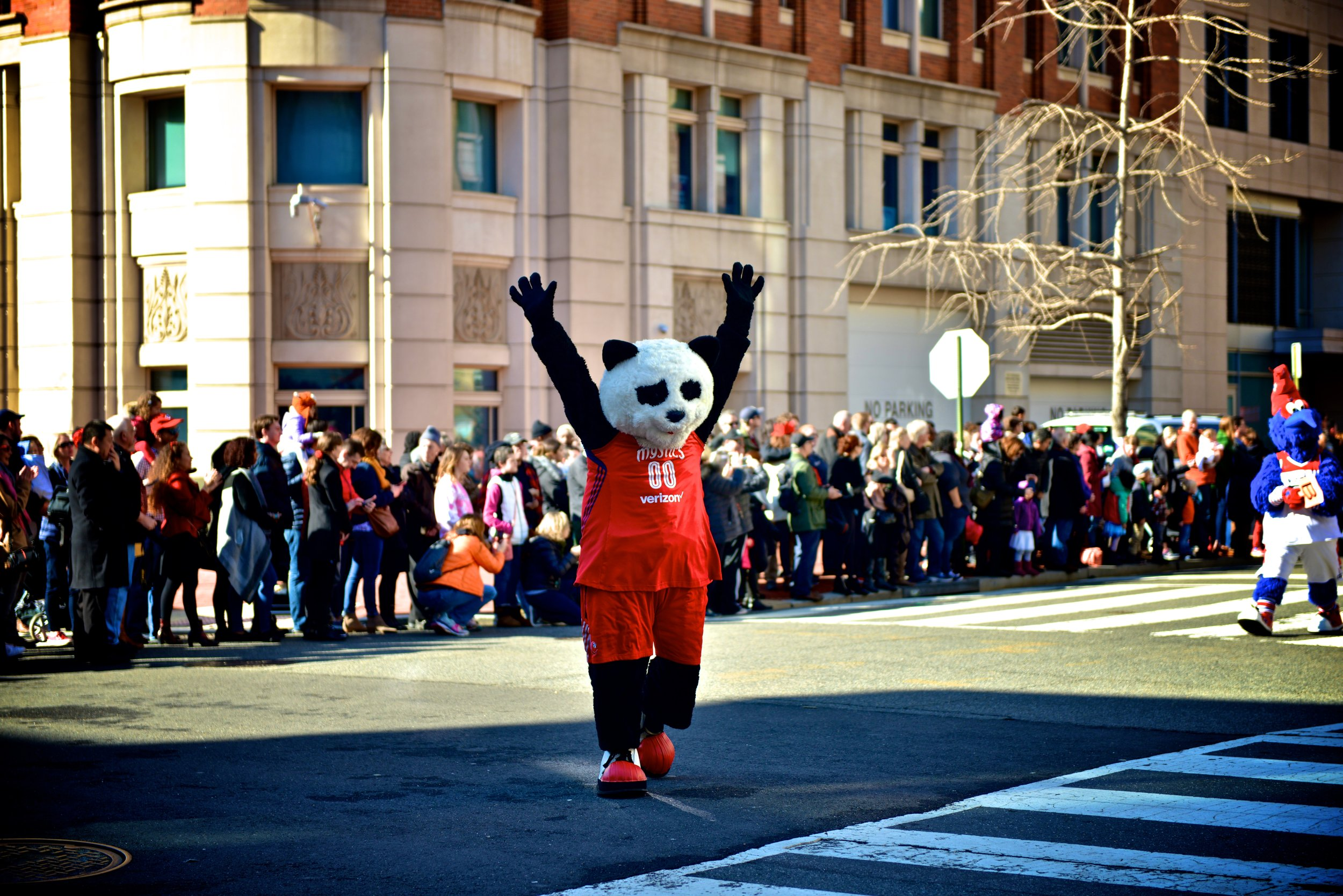 Chinese New Year Parade 2018 -  15.jpg