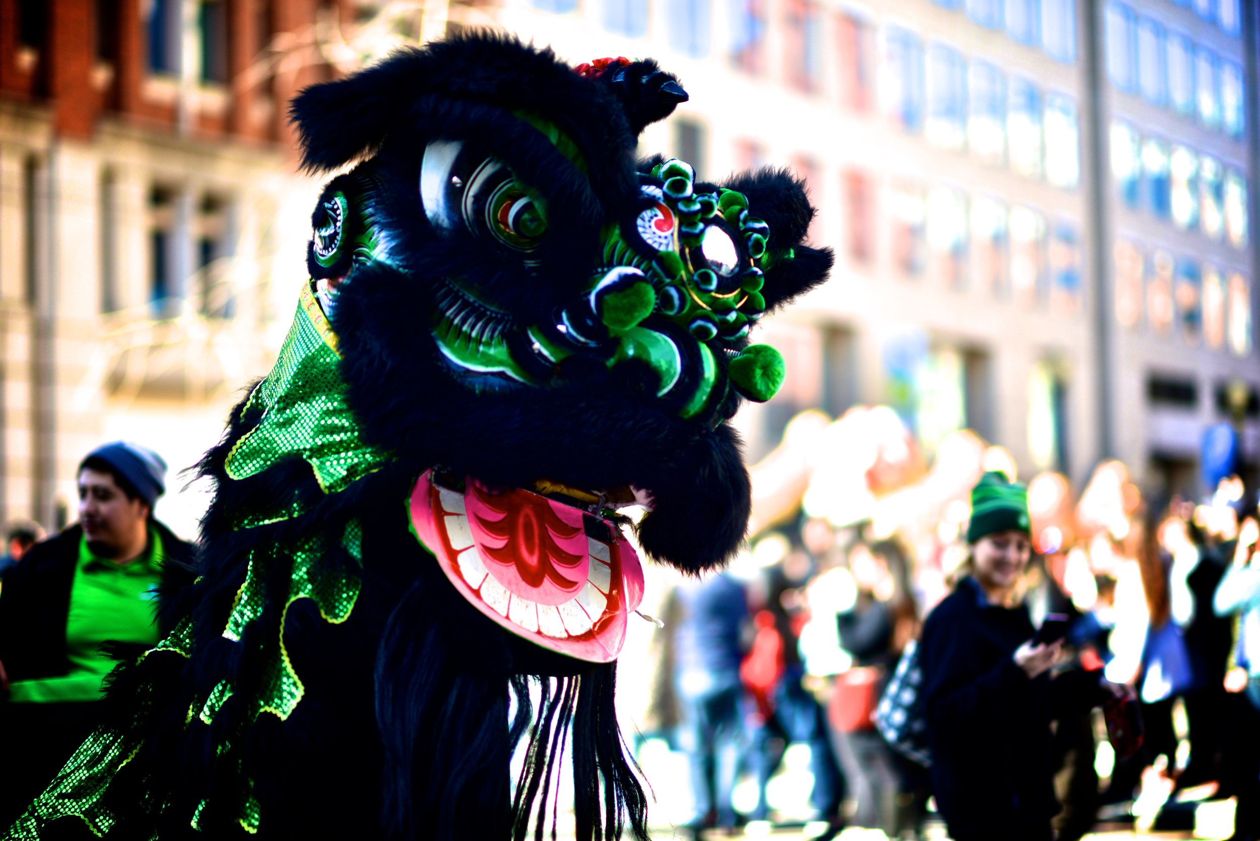 Chinese New Year Parade 2018 -  59.jpg
